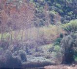 Órgiva 022 MOLINO DE LOS ARCOS