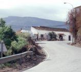 Órgiva 056 ALFARERIA CACHERICHE