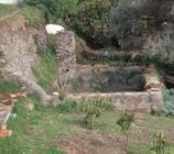 Órgiva 065 BALSA DE PANCHO