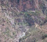 Albuñol 015 CANTERIA DE MARMOL