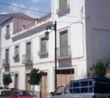 Albuñol 018 CASA DE LA AVENIDA DE ANDALUCIA