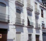 Albuñol 024 CASA DE LA CALLE GRANADA
