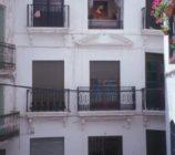 Albuñol 026 CASA DEL CRISTO