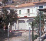 Albuñol 031 CASA DE LOS GANAUZOS