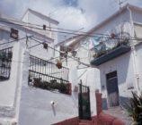 Albuñol 033 CONJUNTO DE LA CALLE GRANADA