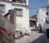 Albuñol 034 CONJUNTO DE LA PALMA
