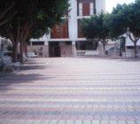 Albuñol 063 PLAZA DEL AYUNTAMIENTO DE ALBUÑOL