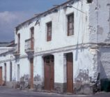Albuñol 085 CASA DEL ANTIGUO MOLINO