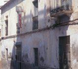 Albuñol 090 CASA DE LA CALLE LOS CARROS