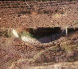 Almegijar 002 BALSA DE LA HAZA DEL RINCON