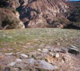 Alpujarra de la Sierra 003 ERA DEL CASTILLEJO