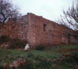 Alpujarra de la Sierra 020 ALMAZARA ROMERALES