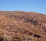 Alpujarra de la Sierra 021 MINAS DE LA RABITILLA