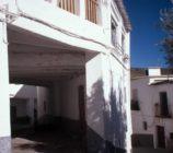Alpujarra de la Sierra 026 BARRIADA DE ARRAICES