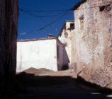 Alpujarra de la Sierra 027 BARRIO DEL CASTILLO