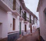 Alpujarra de la Sierra 028 CALLE DE LAS ERAS