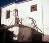 Alpujarra de la Sierra 029 CASA DE LOS RUIZ