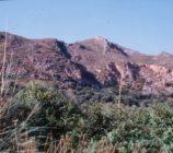 Alpujarra de la Sierra 050 CUEVA DEL REYECILLO