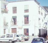 Berchules 029 CASA DE LA POSADA