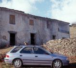 Berchules 033 CORTIJO DE LOS MONTOROS