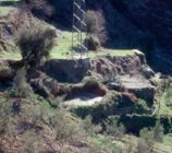 Busquístar 001 ALBERCA DE LOS AMECINARES