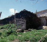 Capileira 041 NAUTE