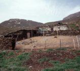 Capileira 045 LAS TOMAS