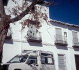 La Tahá 059 CASA DE GUIRAO