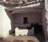 La Tahá 077 LAVADERO DEL BARRIO ALTO