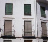 Lanjarón 035 PENSION DE ANA GALVEZ