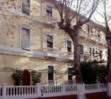 Lanjarón 037 HOTEL ESPAÑA