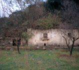 Lobras 012 MOLINO DE LA CASERIA