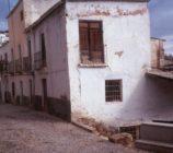Murtas 030FABRICA DE AGUARDIENTE DE MURTAS