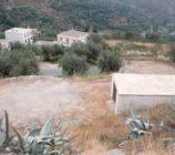 Nevada 062 ERAS DE LA VIRGEN