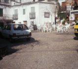 Pampaneira 015 PLAZA DE LA LIBERTAD