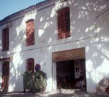 Polopos – La Mamola 011 CASA DEL MOLINO