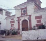 Sorvilán 046 IGLESIA DE SORVILAN