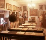 Ugijar 043 MUSEO HISTORICO DE LA ALPUJARRA