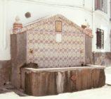 Ugijar 084 PILAR DE PLACETILLA EL GUERRA