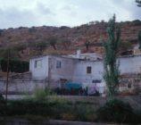 Valor 082 BARRIO DE SAN BLAS